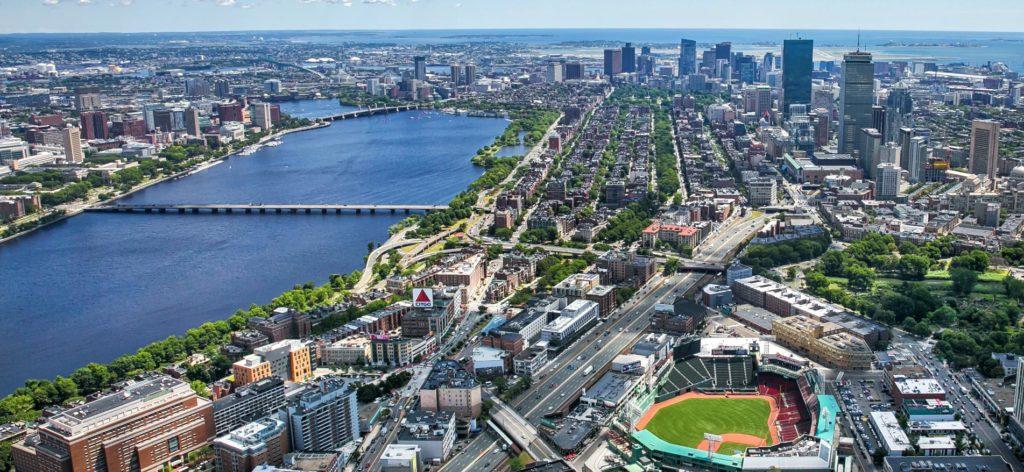 Img Source: bostonusa.com
