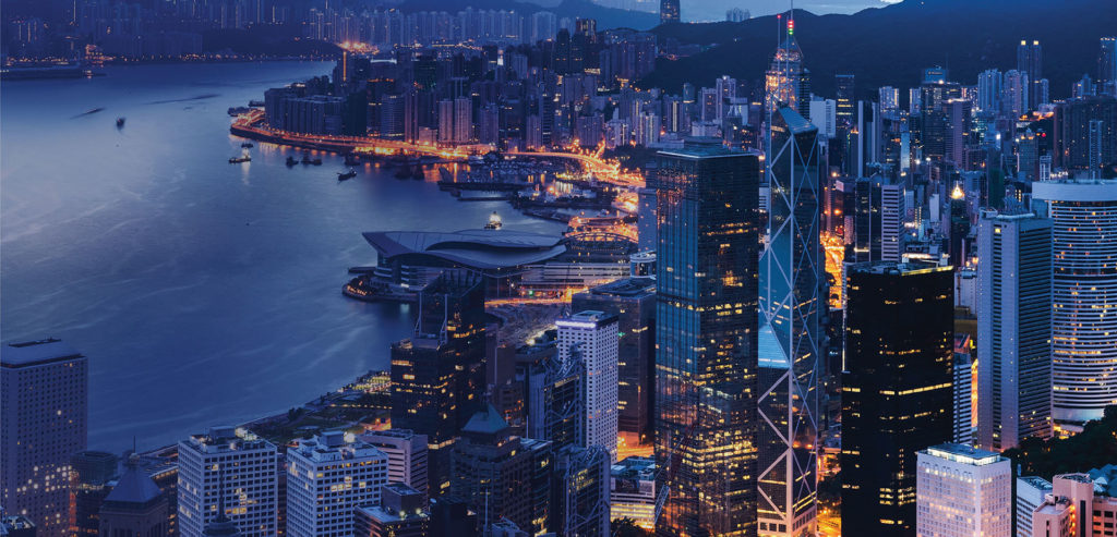 Img Sourec: join.ust.hk