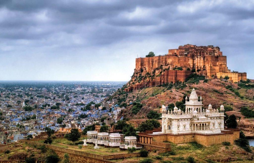 Source:travelogyindia.com