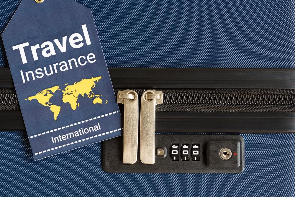 How To Match Your Holiday With A Travel Insurance Policy 2020