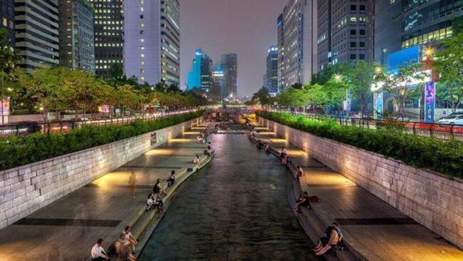 Source:blog.onedaykorea.com