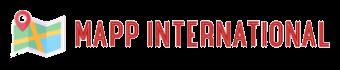 Mapp International